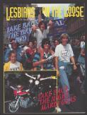 Mardi Gras '95 Feted by temptation (1 April 1995)