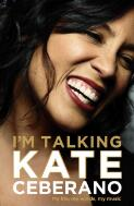 I'm talking / Kate Ceberano and Tom Gilling
