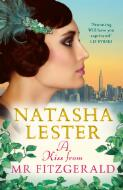 A kiss from Mr Fitzgerald / Natasha Lester
