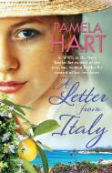 A letter from Italy / Pamela Hart