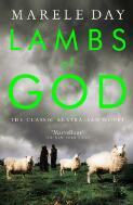 Lambs of god / Marele Day
