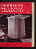 Packaging centre established to aid shippers (29 June 1973)