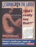 Advertising (1 May 1997)