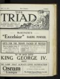 No title (10 May 1917)