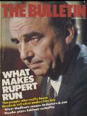 Calder, not Sagan (24 January 1984)