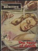 THE CASE OF NURSE KERR (1 June 1946)