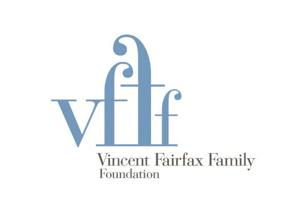 Vincent Fairfax Family Foundation