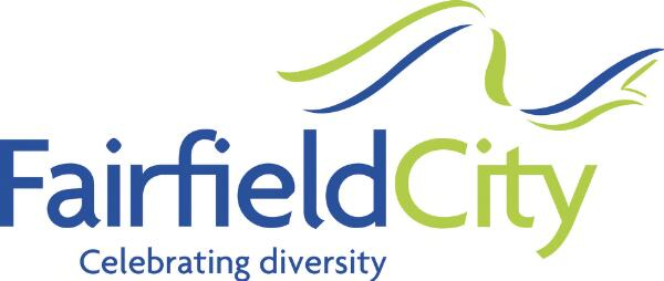 Fairfield City Council