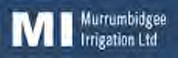 Murrumbidgee Irrigation Ltd
