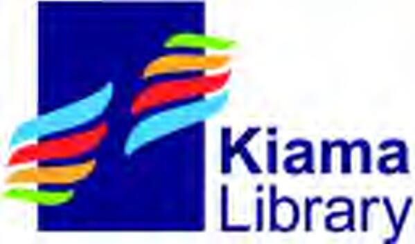 Kiama Library