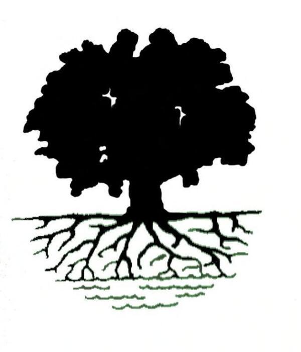 Wagga Wagga & District Historical Society