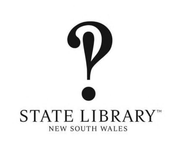 State Library of NSW Digital Excellence Program