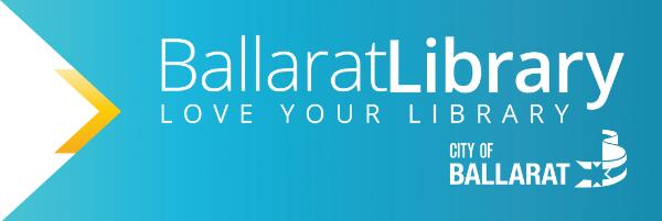 Ballarat Library