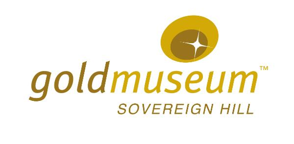 Gold Museum, Sovereign Hill