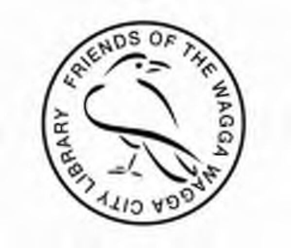 Friends of the Wagga Wagga City Library