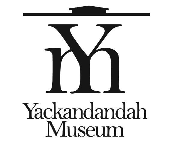 Yackandandah Museum