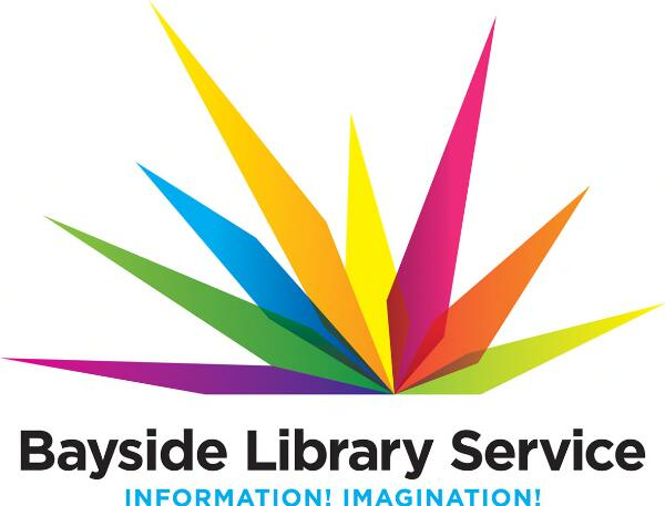 Bayside Library Service