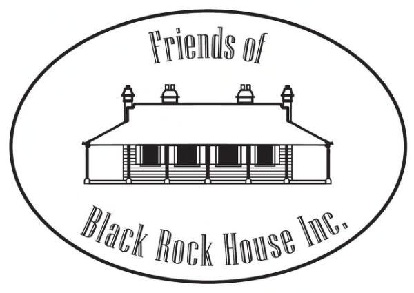 Friends of Black Rock House Inc
