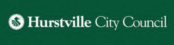 Hurstville Library Museum & Gallery