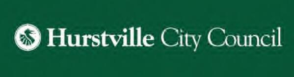 Hurstville City Council