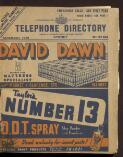 Advertising (1 November 1948)