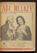 Advertising (4 December 1943)