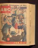 WEDNESDAY (10 February 1945)