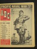 COMMERCIAL PROGRAMMES (19 December 1942)
