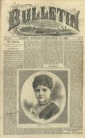 LATE SPORTING. Yacht Race for Mr J. Henniker Heaton's Trophy. (18 December 1880)