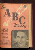 Bridie's Fantasy Has Siy Humour (14 May 1949)