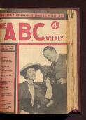 FILMS Myrna Loy-New U.N.E.S.C.O. Role (22 October 1949)