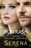 Serena / Ron Rash