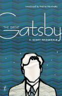 The great Gatsby / F Scott Fitzgerald