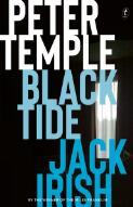 Black tide / Peter Temple