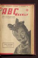 Advertising (3 August 1946)