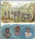 [Australian Aborigines] [Dora Meeson]