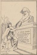 Sir Henry Parkes / H.W. Cotton
