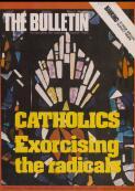 BOOKS (30 March 1974)