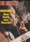 FILMS (12 October 1974)
