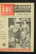 Advertising (10 September 1958)