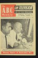 Namesake towns (31 December 1958)