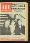 Advertising (25 February 1959)