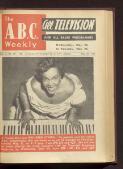 Advertising (3 December 1955)