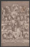 Click to view details about this catalogue record + digital image