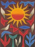 Coburn, John, 1925-2006 Sun music [picture] /