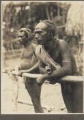 Hurley, Frank, 1885-1962. Mekeo [picture] /