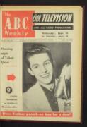 Advertising (11 August 1951)