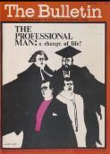 Books A Scotsman, an lrishman and a welshman (18 October 1969)
