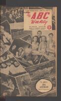 The Life Story of Franz Lehar (27 June 1953)