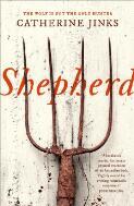 Shepherd / Catherine Jinks